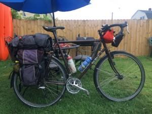ted bike 2